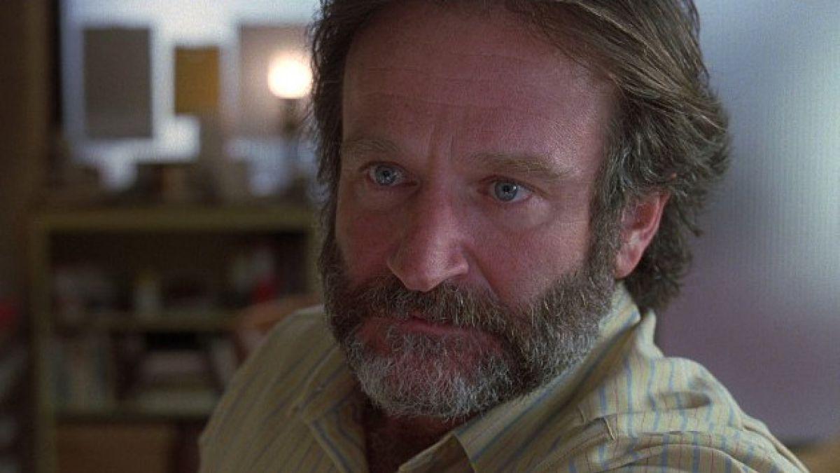 Preparan homenaje para Robin Williams en los premios Emmy