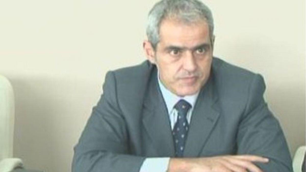 Fiscal nacional viaja junto a general director de Carabineros a la Araucanía tras ataque a policías