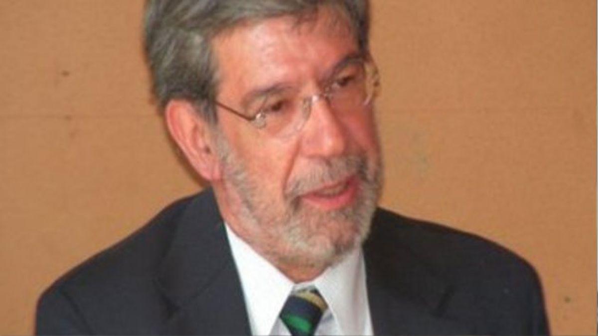 Bancada PS presenta proyecto para inhabilitar a jueces por conflictos de intereses