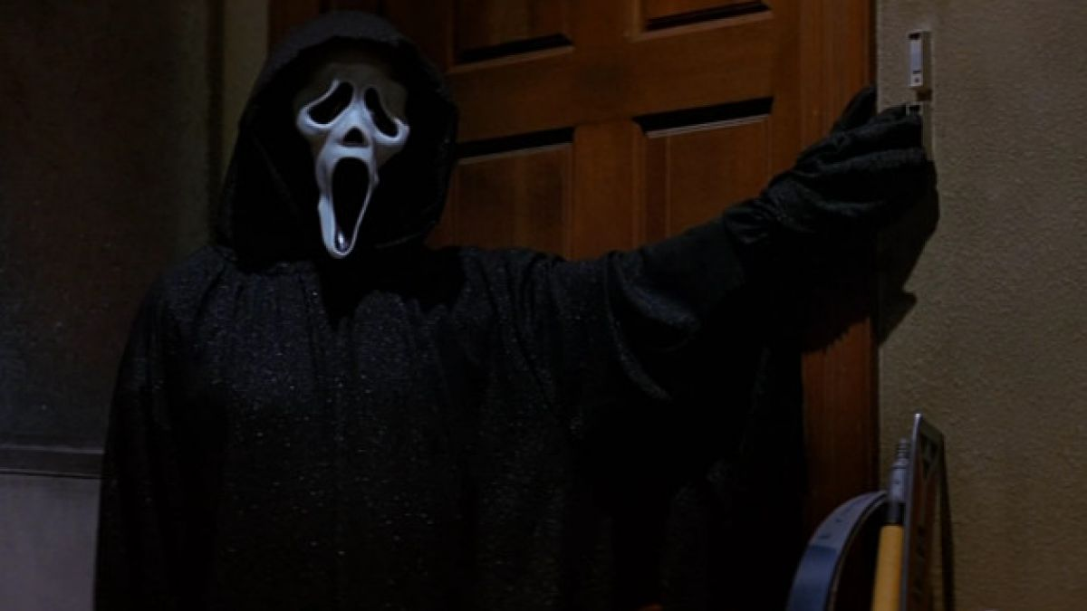 "Confirman al elenco de serie basada en la saga ""Scream"""