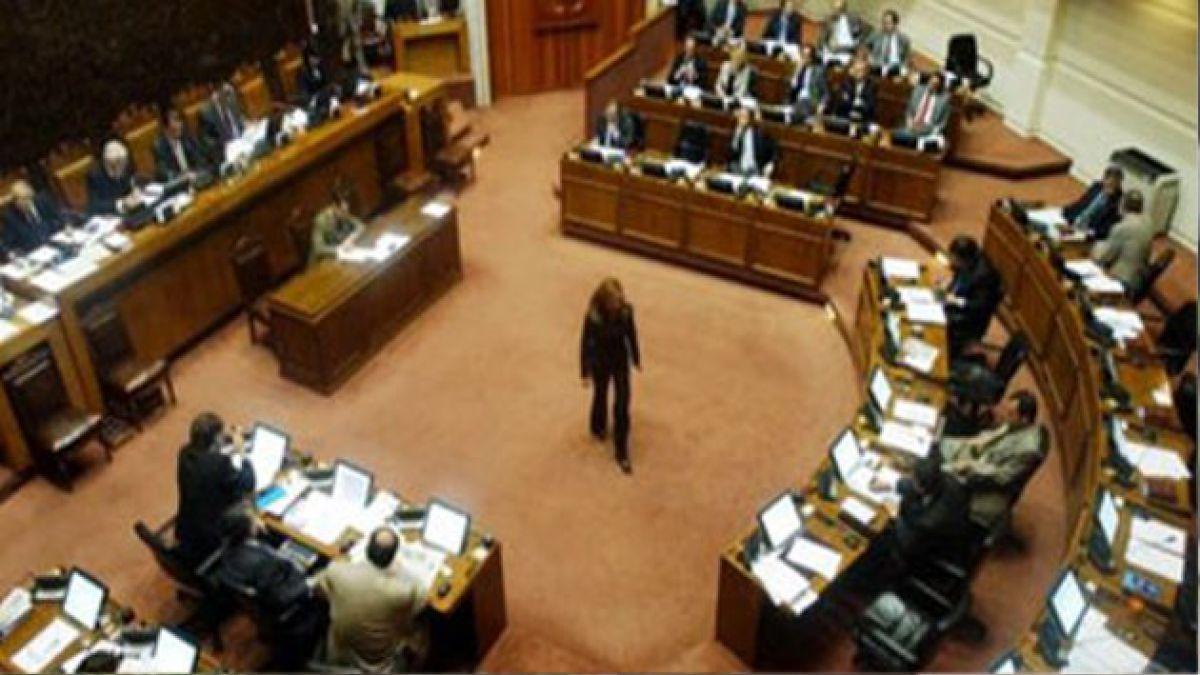Senado retoma debate sobre aborto terapéutico