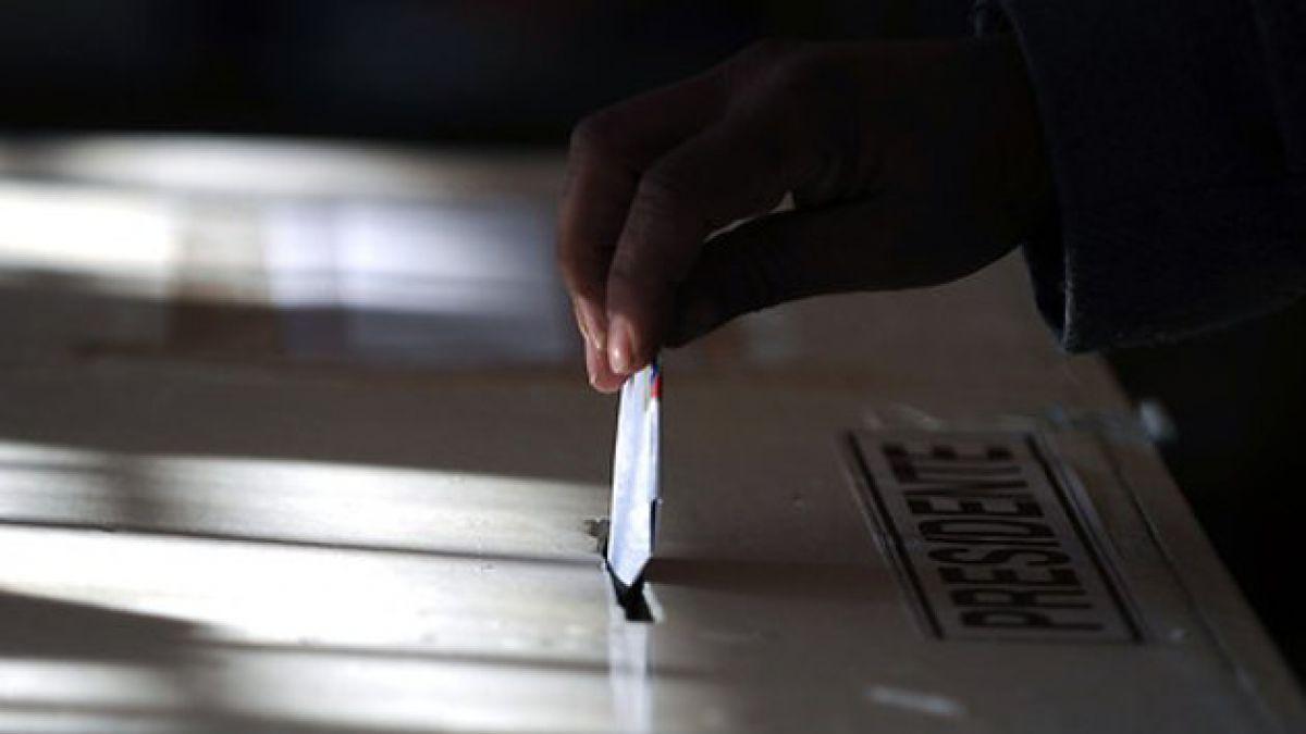 Servel aclara dudas sobre ley electoral tras contradicción de Cheyre