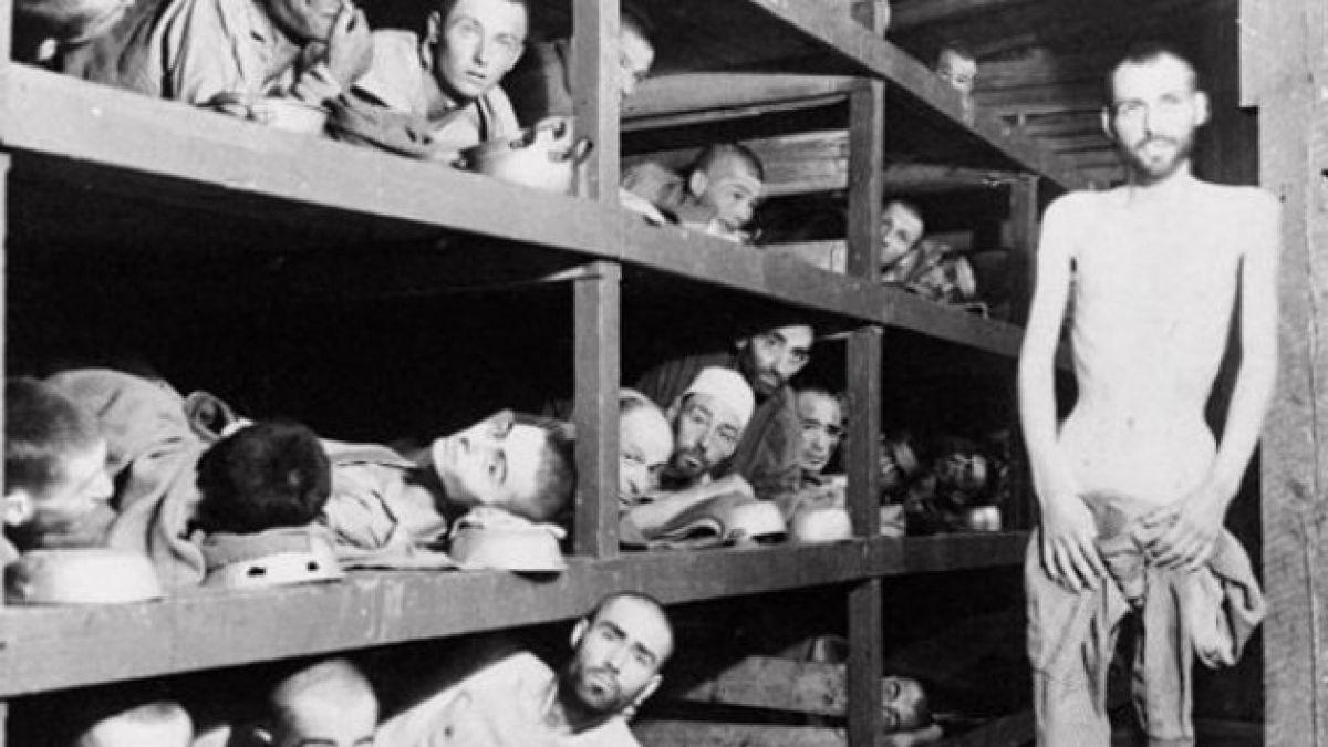 Muere último sobreviviente de la Lista de Schindler