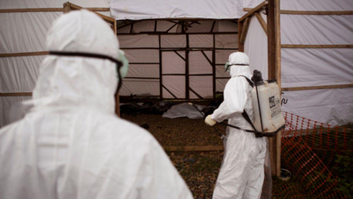 Sierra Leona alcanza récord de muertes por ébola en un día