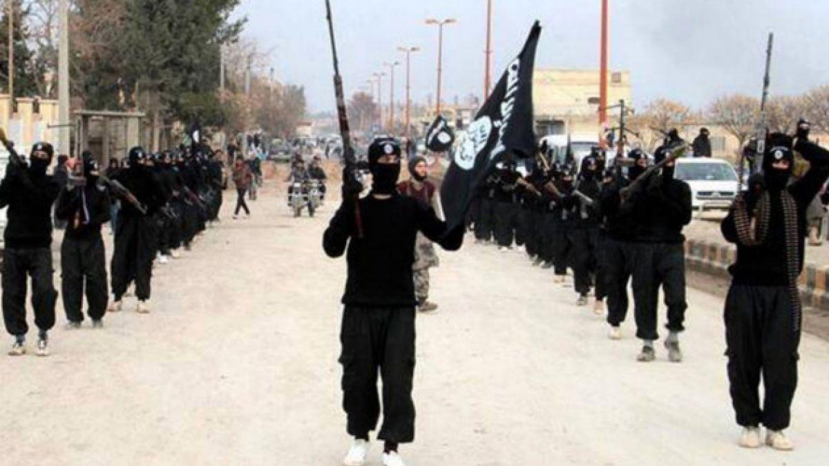 ONU acusa a yihadistas de realizar ejecuciones públicas de civiles en Siria