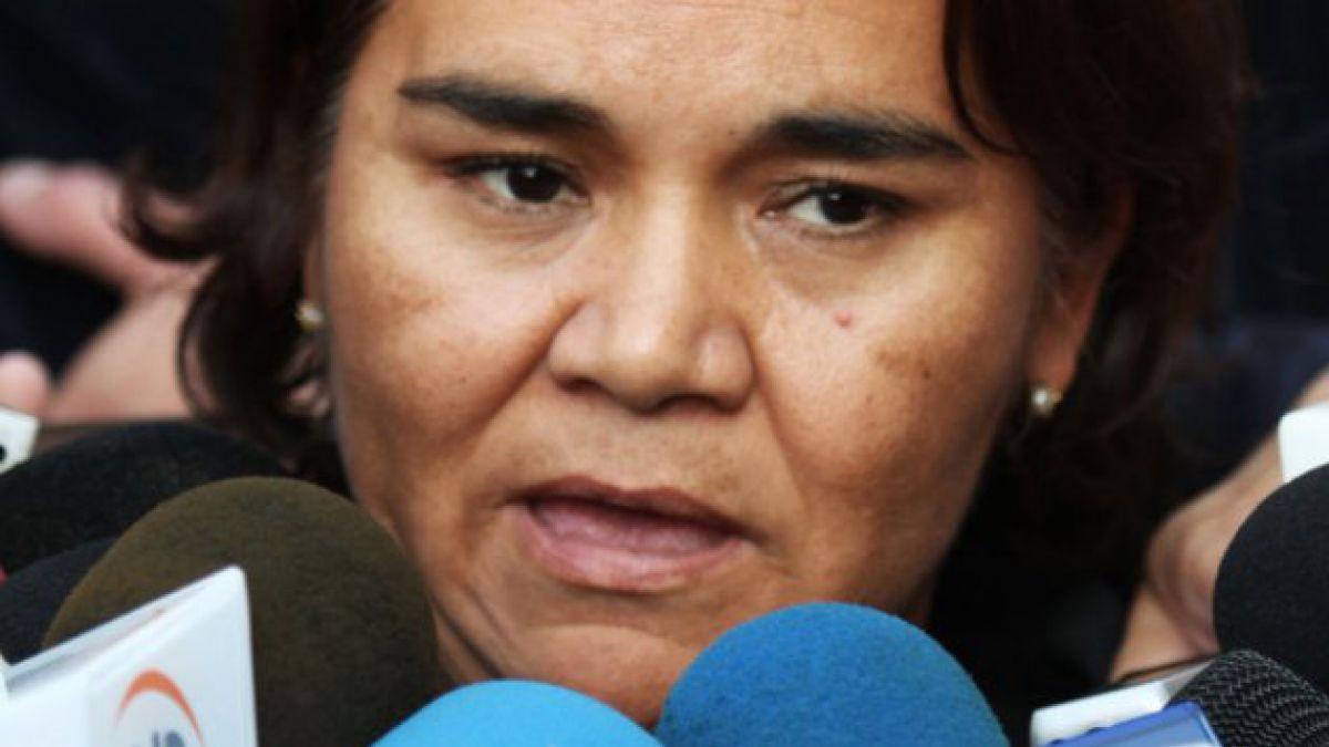 [27-F] Fiscal acusa que falta de liderazgo provocó fallecimientos
