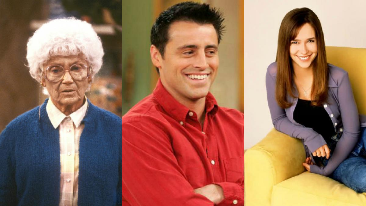 Spin-off de grandes series: Estos son siete de los mayores fracasos