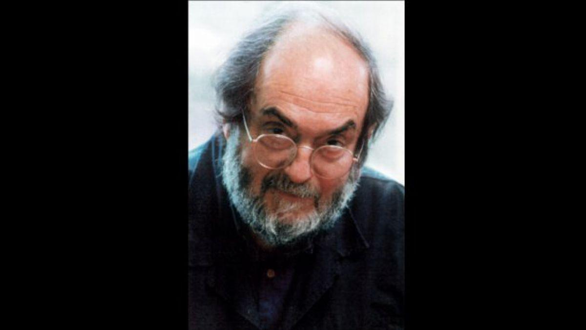 15 frases de películas para recordar a Stanley Kubrick