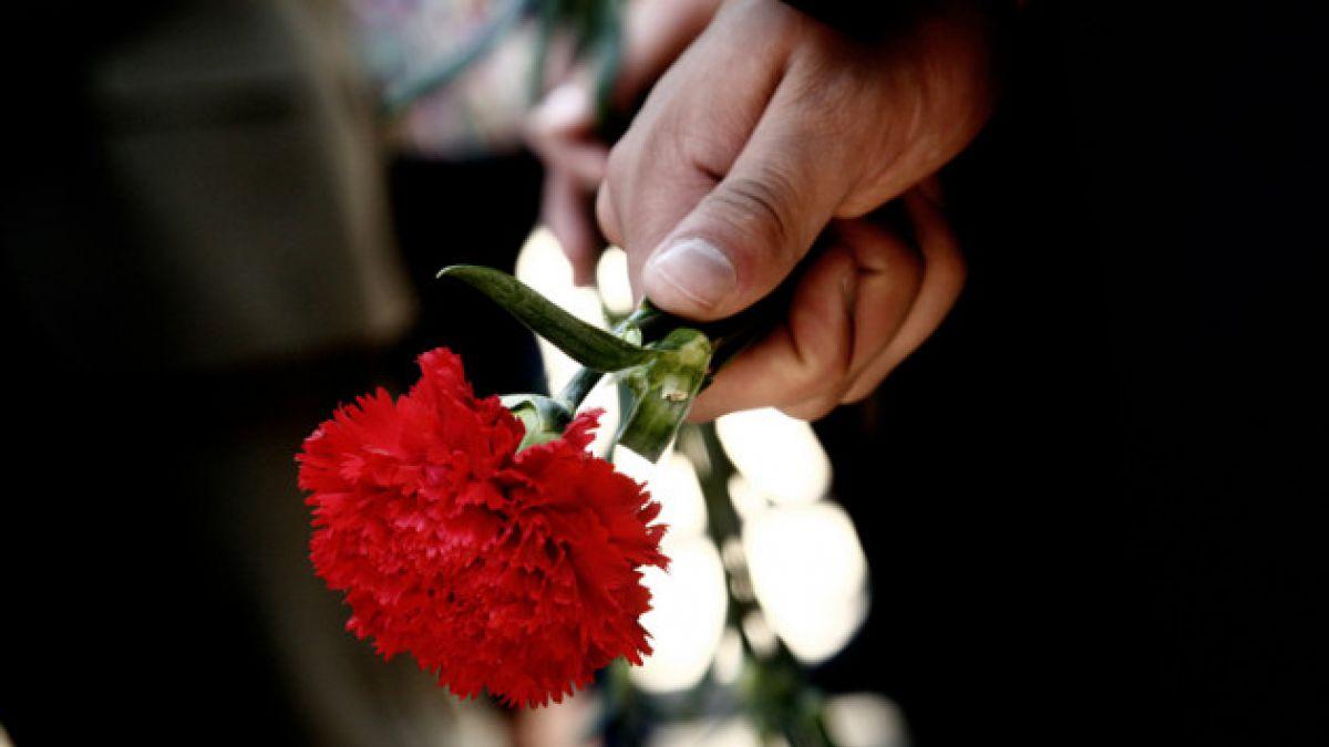 OMS: Cada 40 segundos una persona se suicida en el mundo