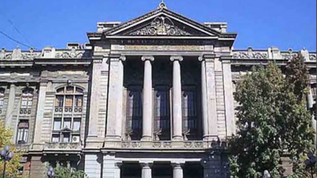 Corte Suprema condena al Fisco por muerte de mujer en Hospital Naval de Talcahuano