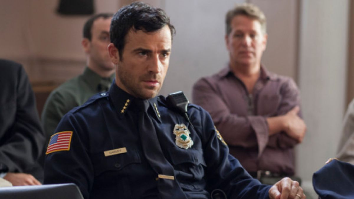 "Confirman que ""The Leftovers"" tendrá segunda temporada"