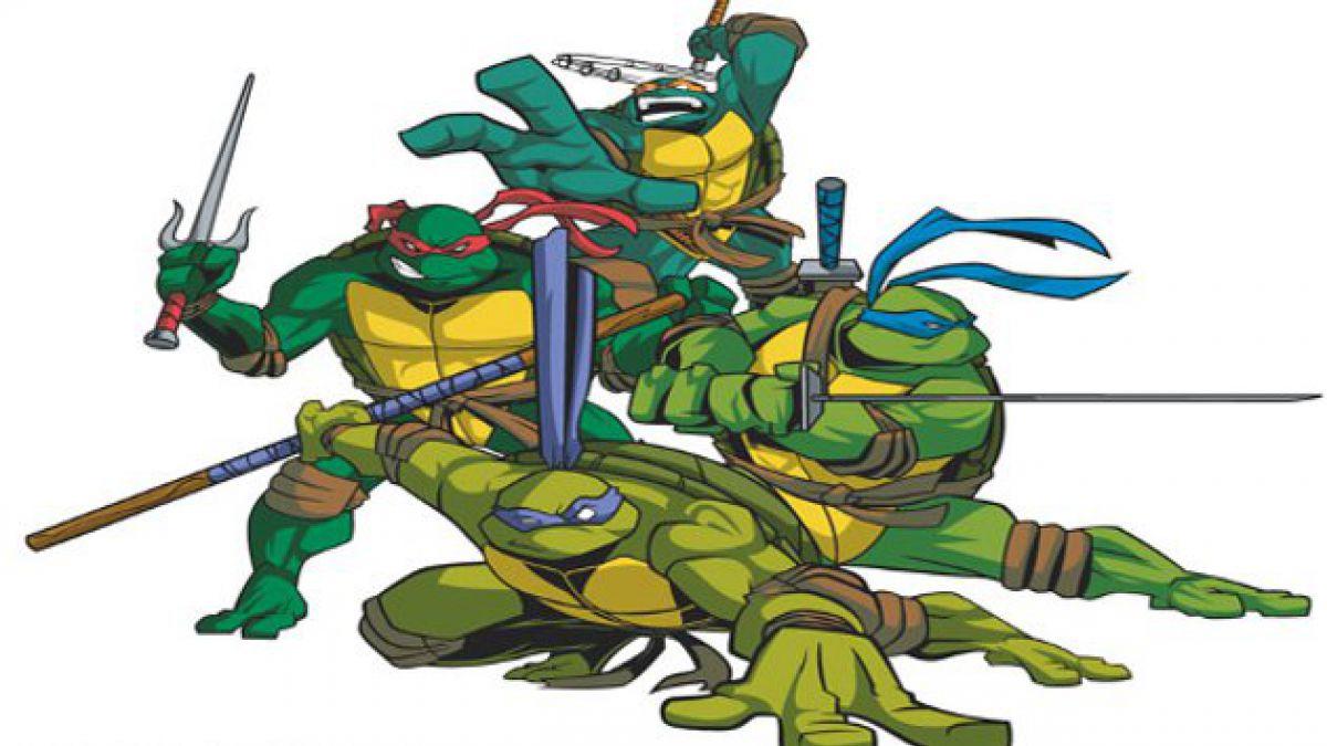Michael Bay desestima críticas por remake de las Tortugas Ninja