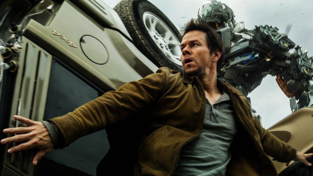 """Transformers 4"" supera en taquilla mundial a ""Toy Story 3"" y se acerca a Top 10 histórico"