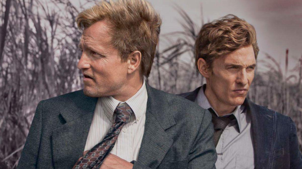 """7 actores que han sido considerados para protagonizar la nueva temporada de """"True Detective"""""""