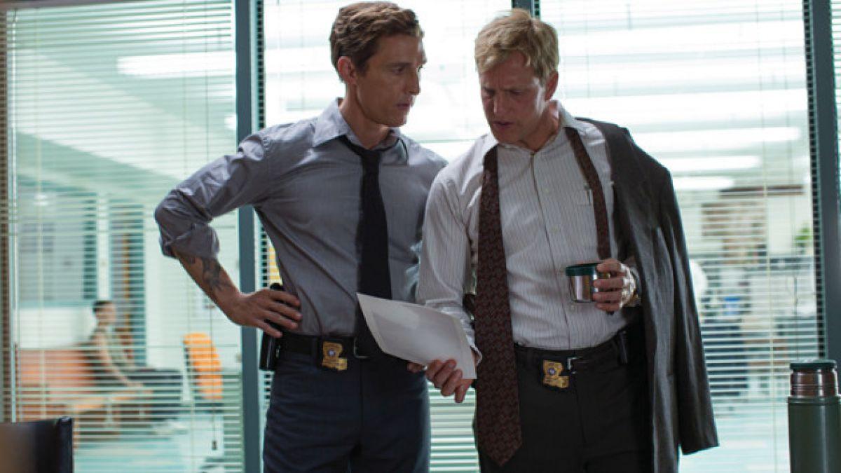 """Confirman a protagonistas de la segunda temporada de """"True Detective"""""""