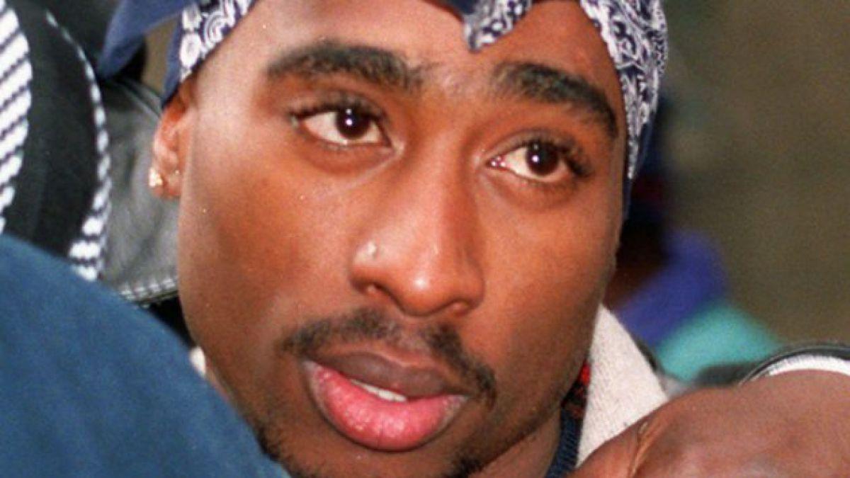 """Director de """"Rápido y Furioso 2"""" hará película sobre Tupac Shakur"""