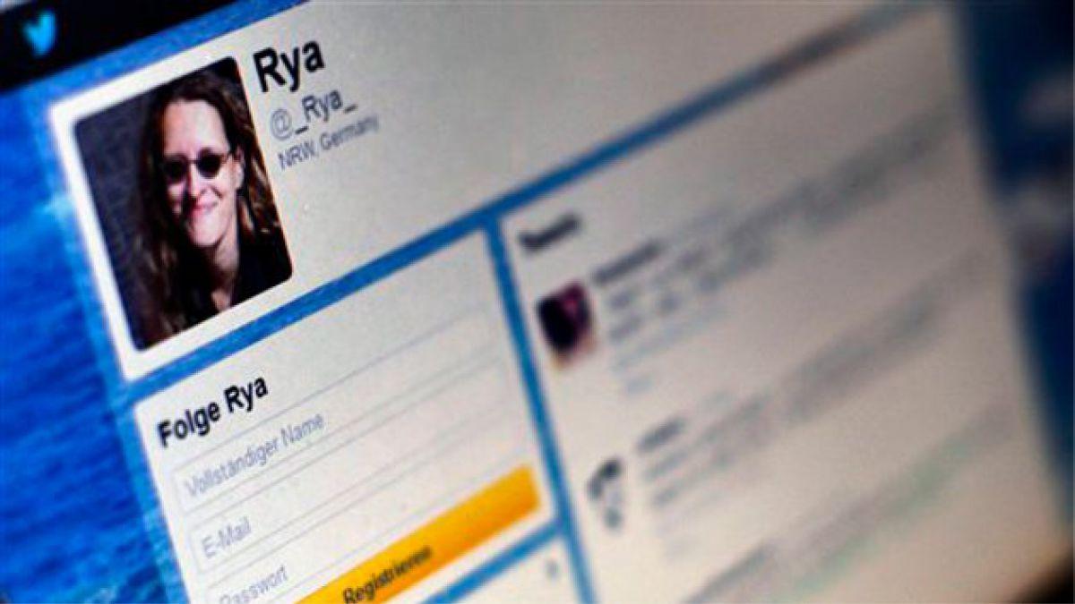 Twitter elimina a famosa ballena del error