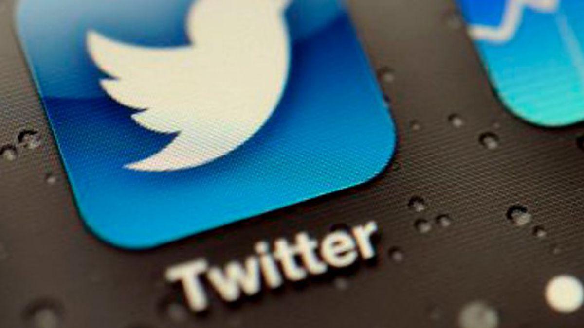 Dan a conocer los mensajes más retuiteados en 2013