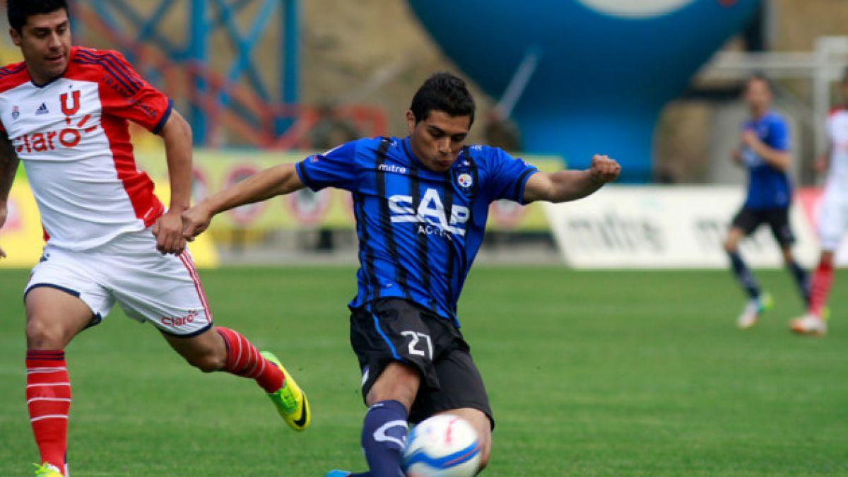 ANFP multa a seis equipos por no cumplir el Fair Play Financiero