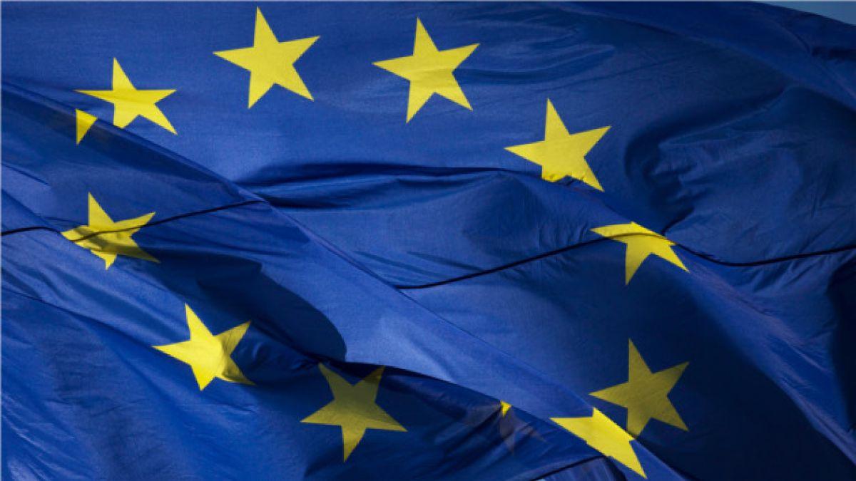 UE: Irlanda y España en buen camino para salir de su programa de rescate