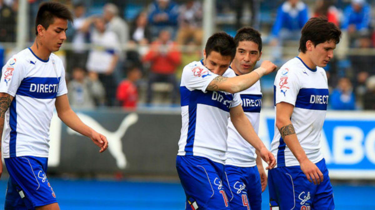 Torneo de Apertura 2014: Seis hitos que marcaron la sexta fecha