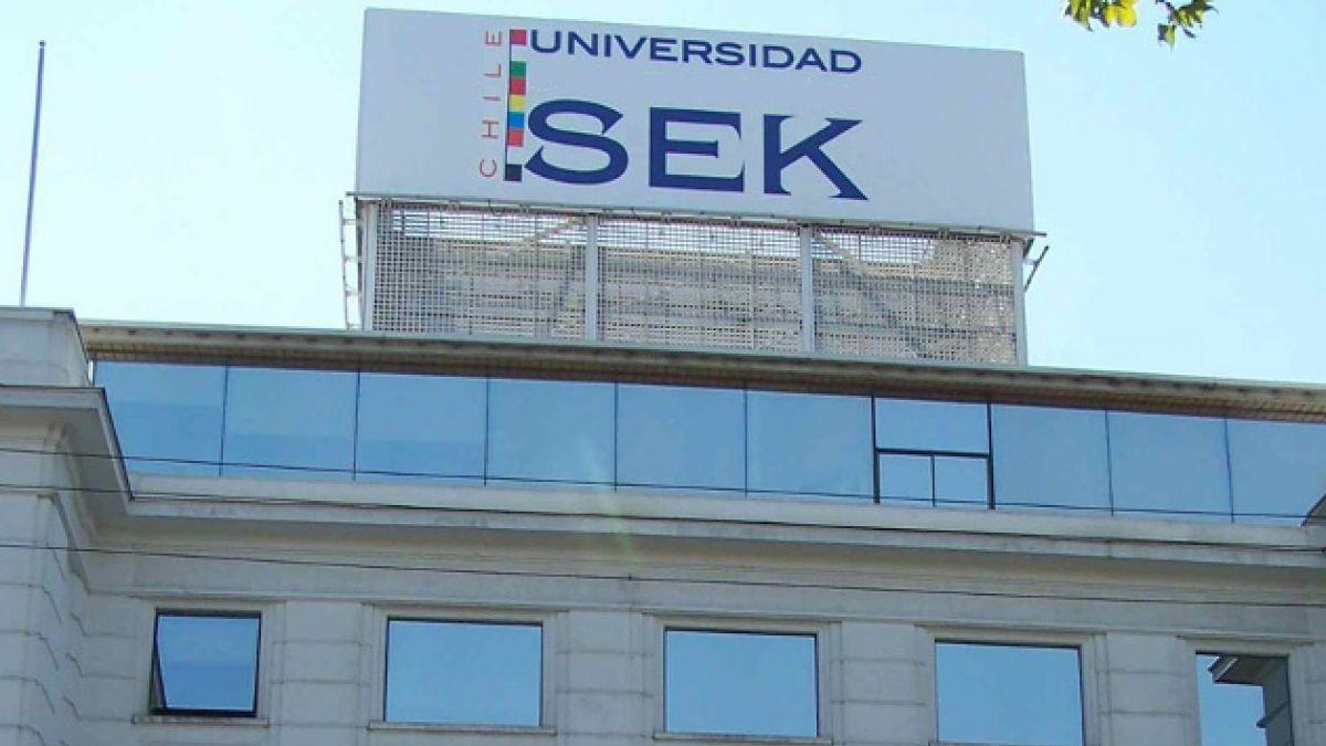 CNA rechaza acreditación a la Universidad Internacional SEK