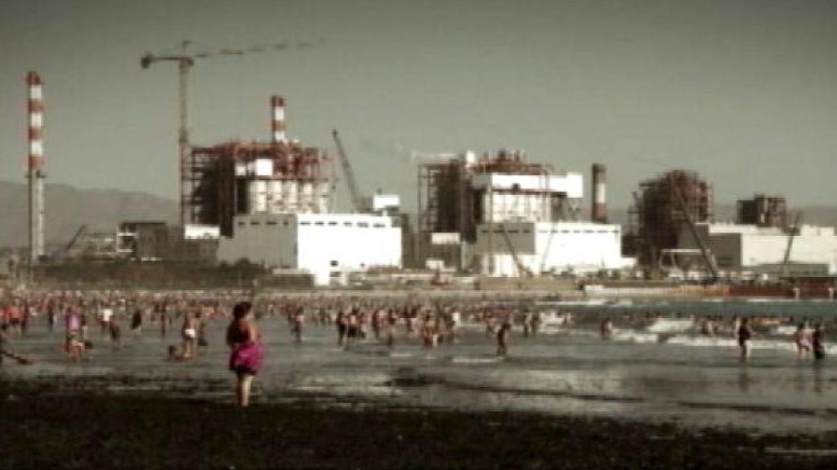 Tribunal Ambiental rechaza petición para clausurar obras en Ventanas