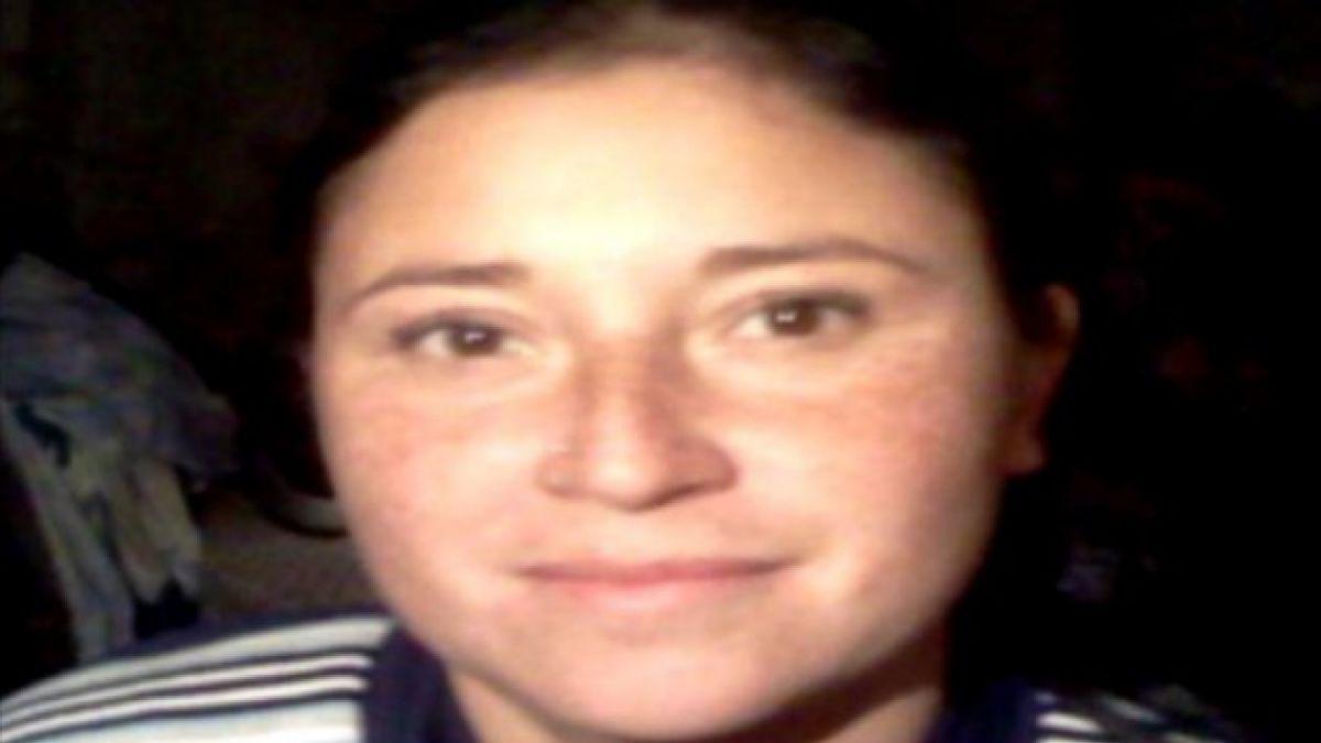Fiscalía confirma identidad de mujer que fue descuartizada