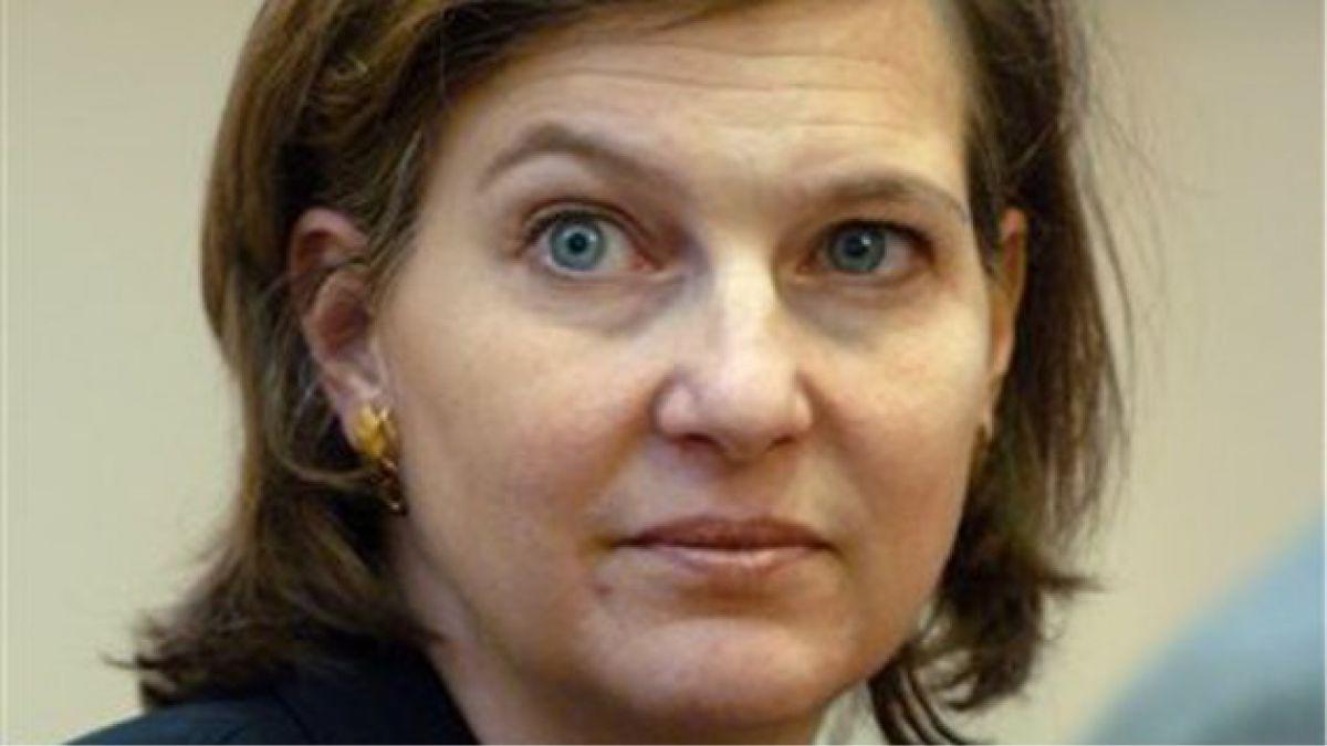 EE.UU. tiene plan B por si falla estrategia de la ONU en Siria