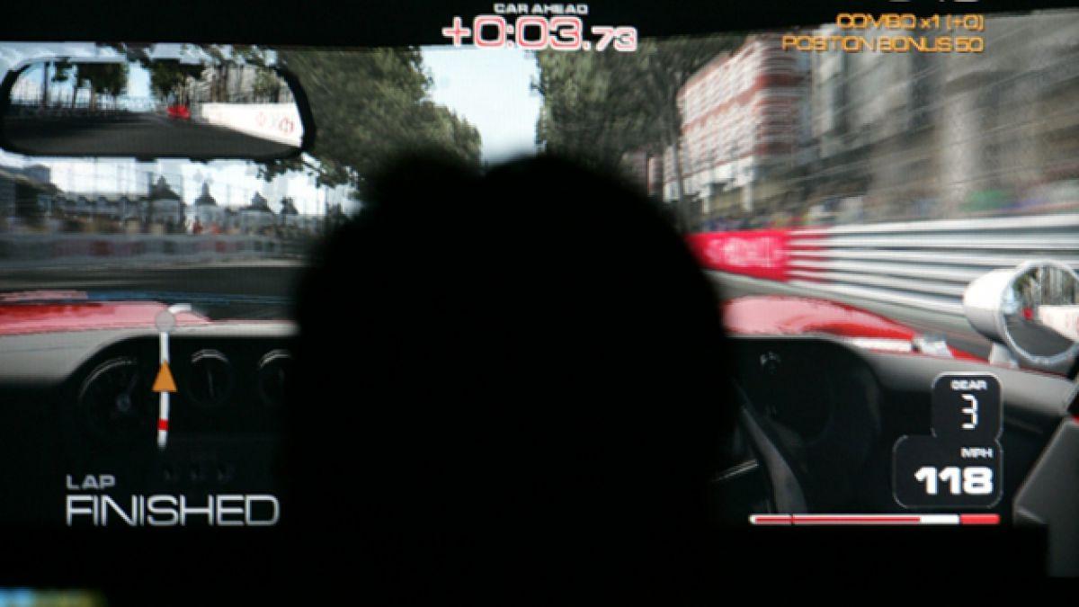 China levanta prohibición de consolas de videojuegos extranjeras