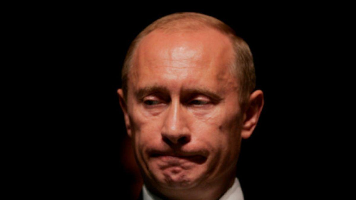 """Putin advierte que usará """"todos los medios"""" para proteger a prorrusos en Ucrania"""