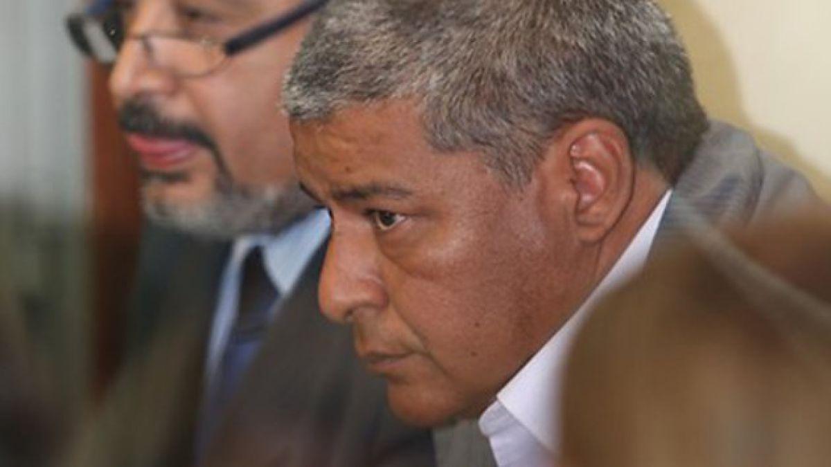 Absuelven a ex alcalde de Arica por supuesto fraude a la Conadi