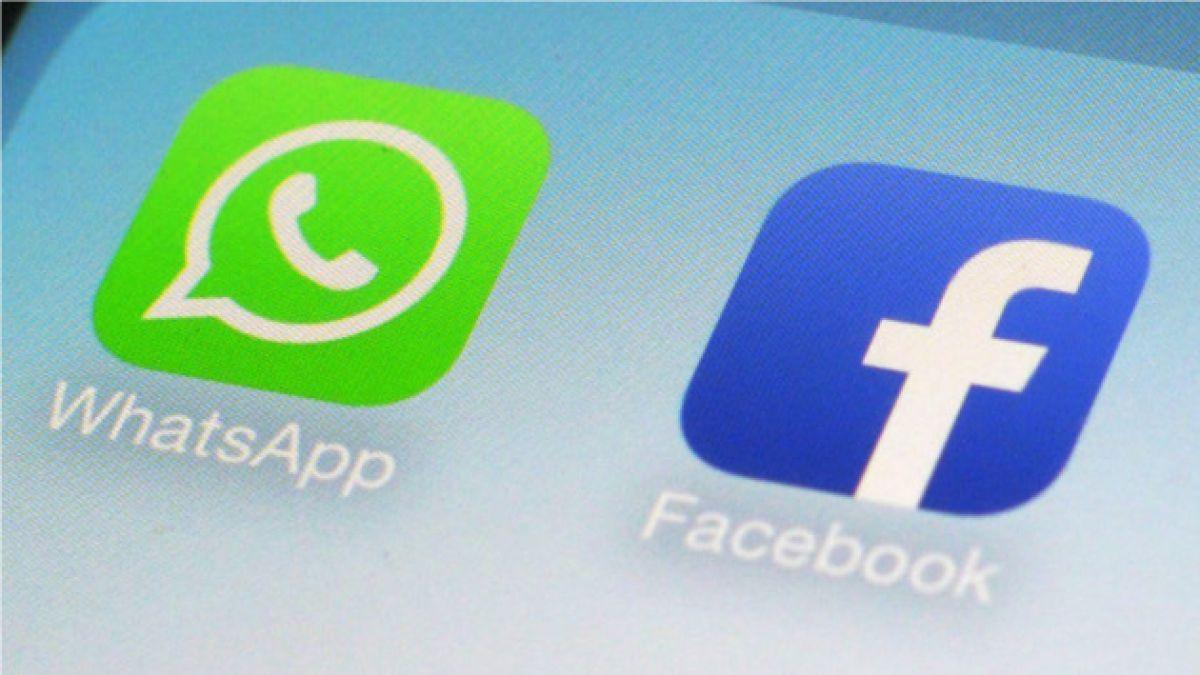 ¿Cómo afectará a los usuarios la venta de WhatsApp?