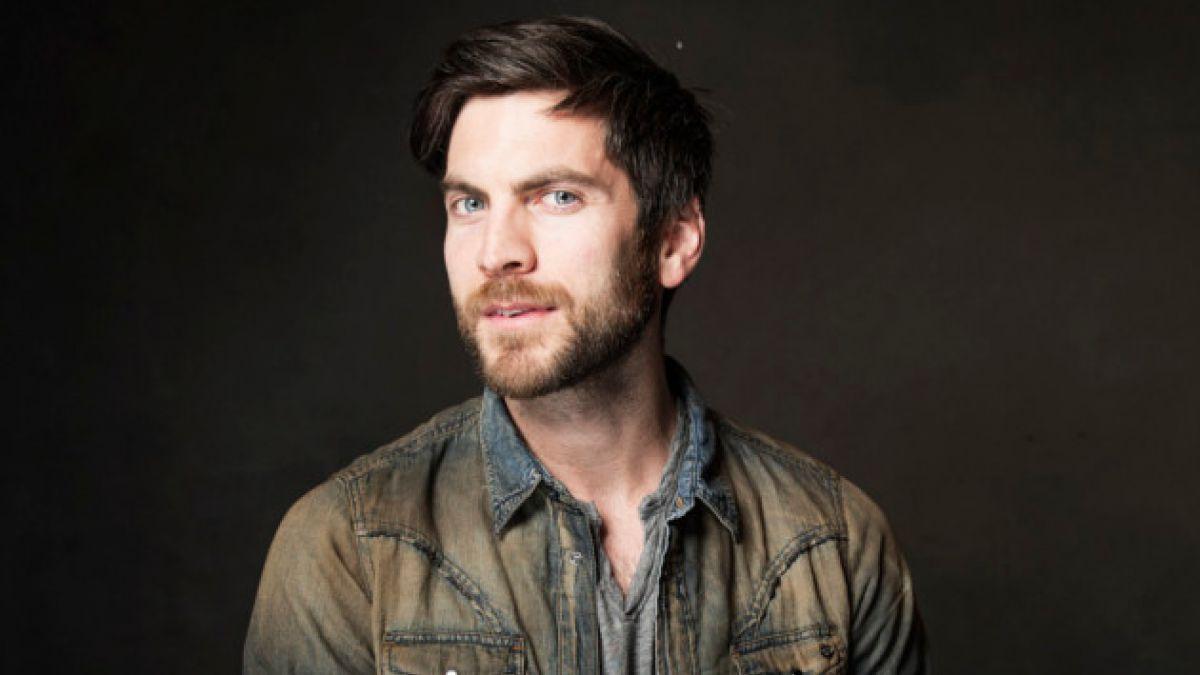 """Actor de """"Belleza Americana"""" se suma a nueva temporada de """"American Horror Story"""""""