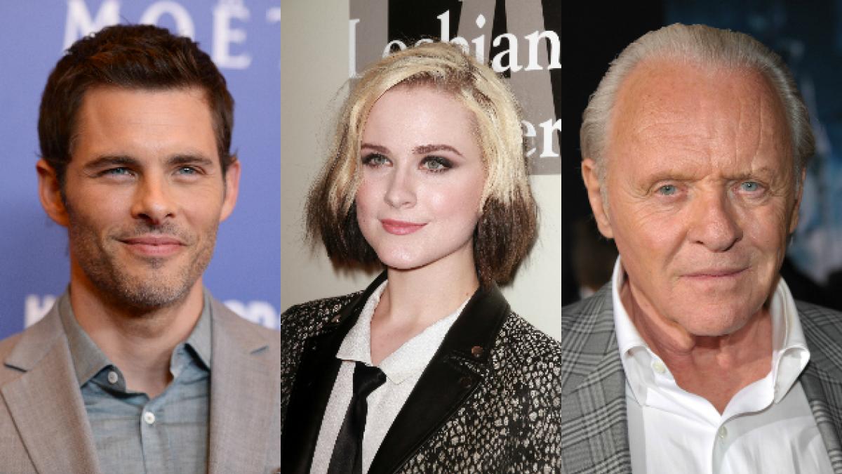 """Esta es """"Westworld"""", la serie más ambiciosa que planea HBO para 2015"""