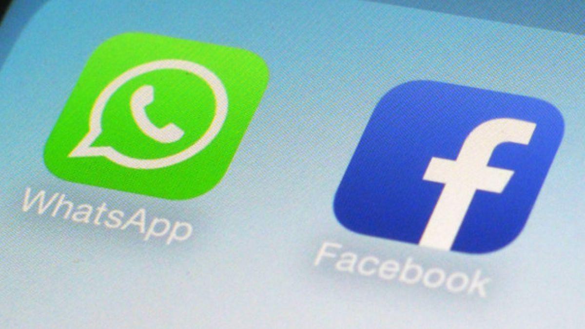 Unión Europea autoriza que Facebook compre WhatsApp