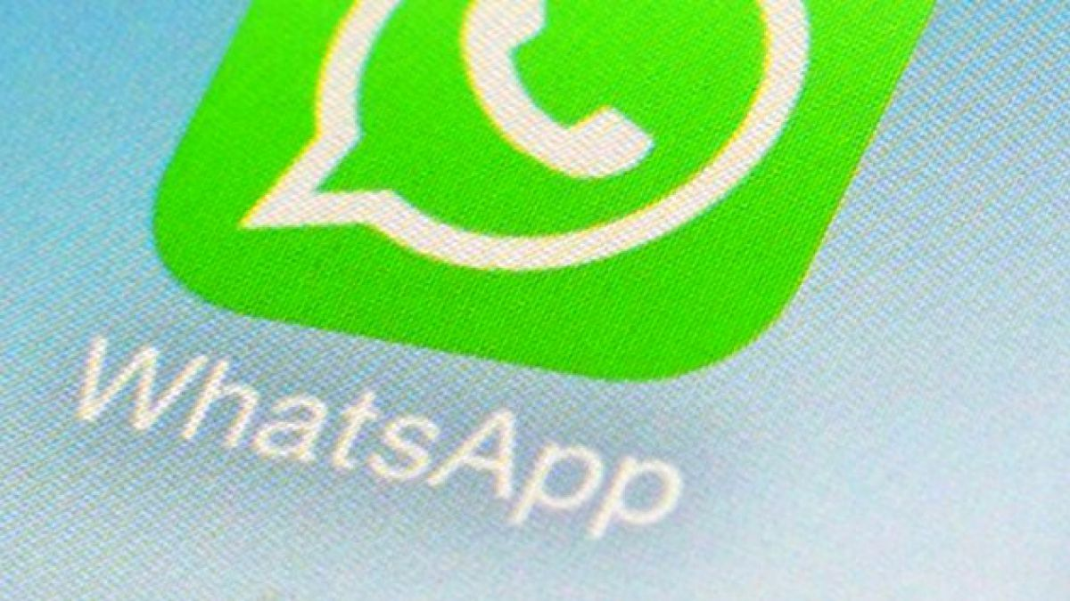 Algunas cifras que explican la compra de WhatsApp