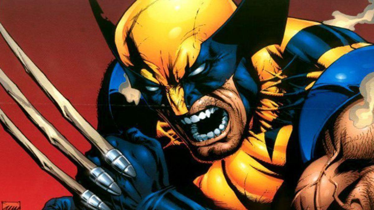 Marvel matará a Wolverine en nueva publicación