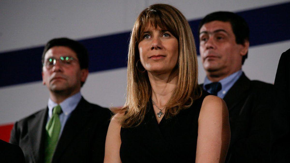 Gobierno de Bachelet retira dos nuevos proyectos de administración Piñera