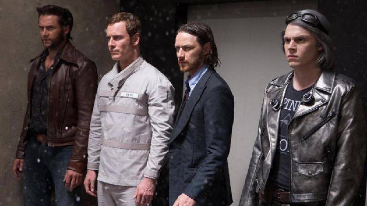 Fox es el primer estudio en superar el billón de dólares en taquilla este año