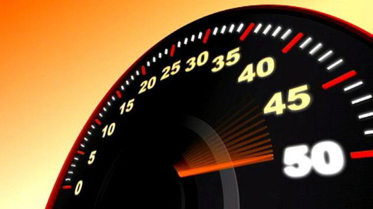Los primeros 100 días en cifras: Los números del Bachelómetro