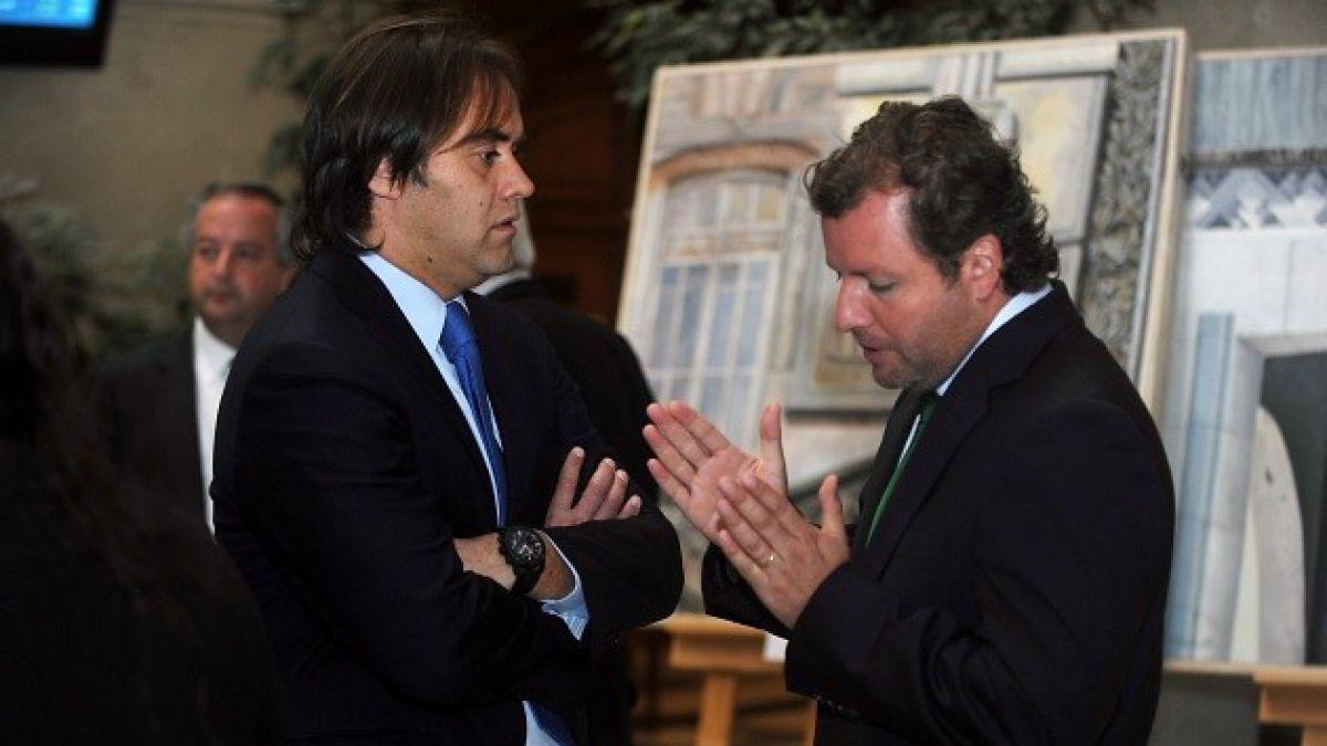 Diputados critican que plan de reconstrucción de Valparaíso demore ocho años y piden a Bachelet que