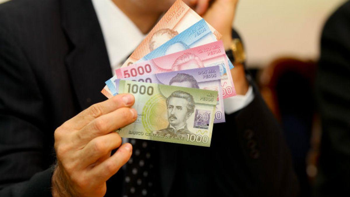 ¿Cómo saber si tiene dinero sin cobrar en el banco?
