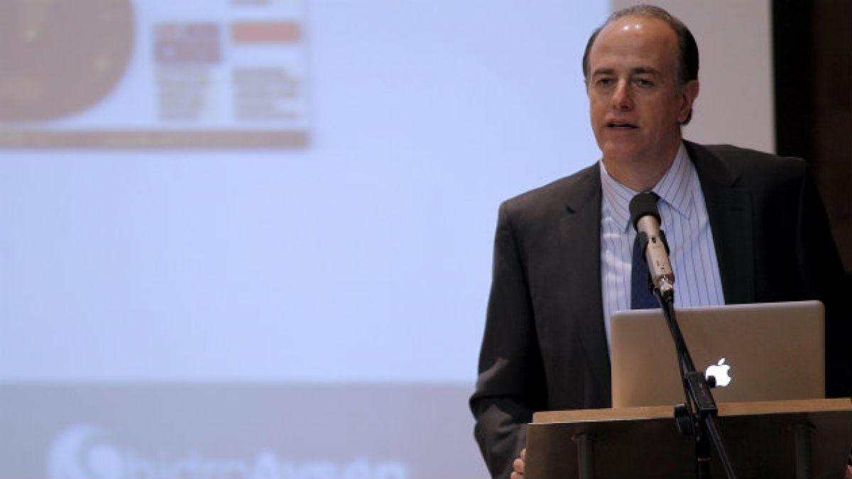 Hidroaysén dice que aguardará tiempos e instancias de agenda energética
