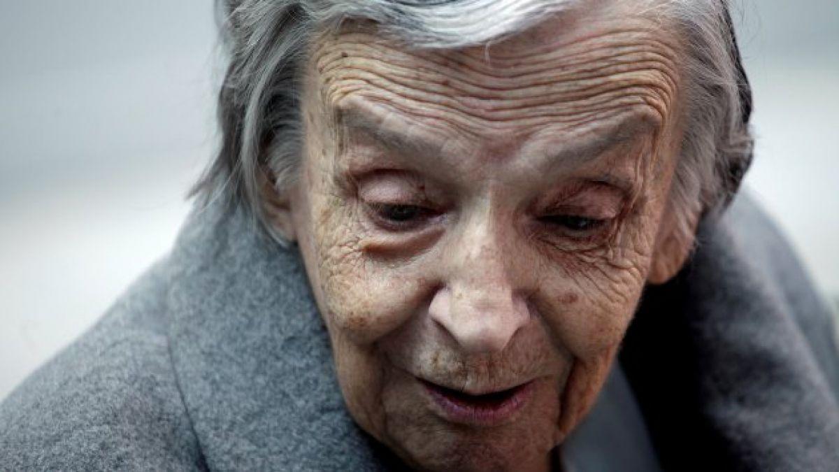El legado artístico de Matilde Pérez en 8 obras