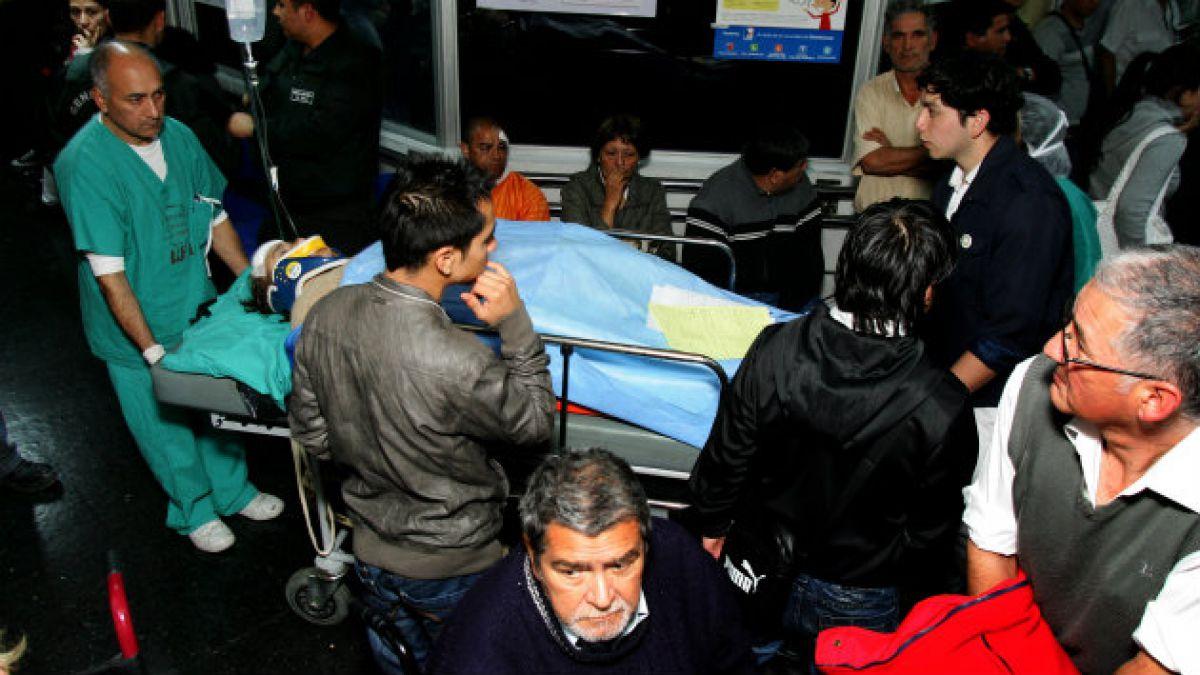 Diputados cuestionan acuerdos entre municipios y médicos para solucionar déficit en la atención prim