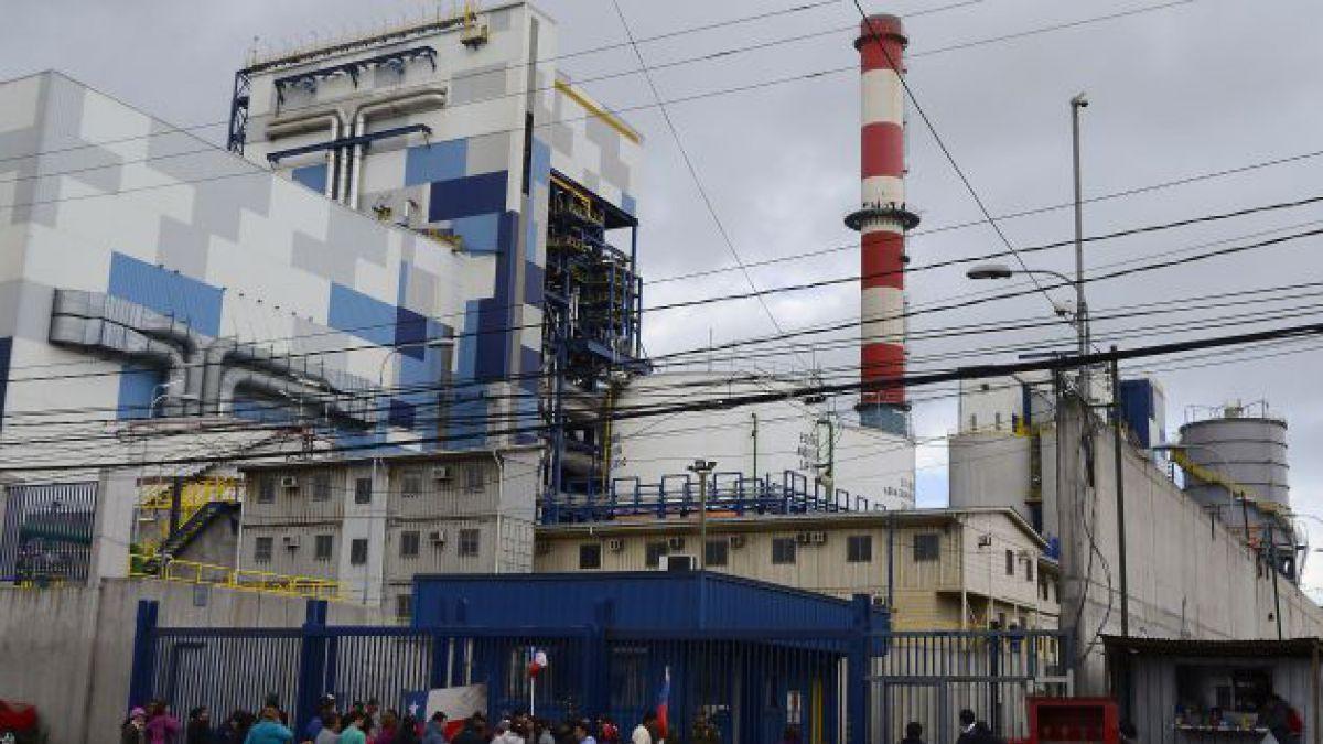 Cuatro expertos adelantan los ejes de la agenda energética que presentará el gobierno