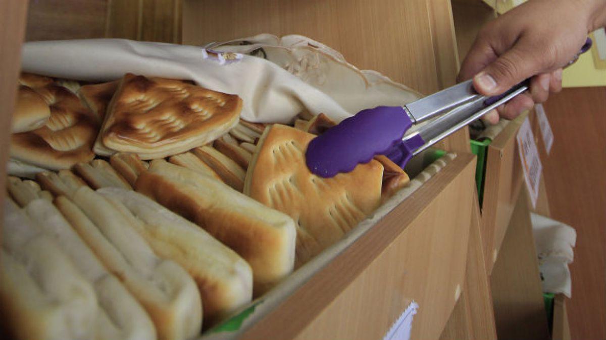 Sernac detecta diferencias de hasta 10% en precio de alimentos y artículos de aseo y hogar en una mi