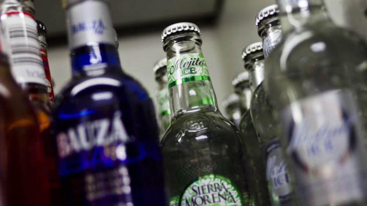 Las cifras que alzaron a Chile como el país con mayor consumo de alcohol de América Latina