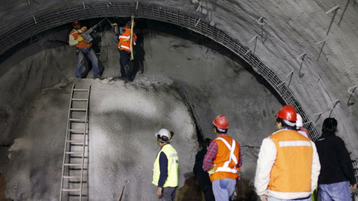Clasifican a Chile en países donde existen violaciones regulares de los derechos laborales
